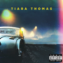 One Night/Tiara Thomas