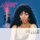 Bad Girls (Deluxe Edition (US Version))/Donna Summer
