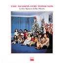 The Season For Miracles/Smokey Robinson & The Miracles