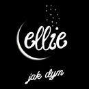 Jak Dym/Ellie