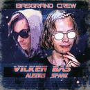 Vilken bas (feat. Spark, Alexius)/Ba$gränd Crew