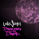 Dancing In the Dark/Luke James
