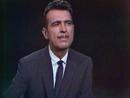 Precious Memories (Live)/Tennessee Ernie Ford