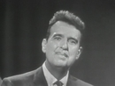 Peace In The Valley(Live)/Tennessee Ernie Ford