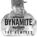 Dynamite (Remixes) (feat. Snoop Dogg)/Afrojack