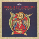 Music of the Gothic Era/The Early Music Consort Of London, David Munrow