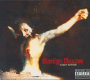 Holy Wood (International Version (UK))/Marilyn Manson