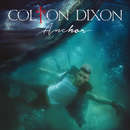 Anchor/Colton Dixon