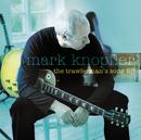 The Trawlerman's Song EP/Mark Knopfler