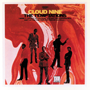 Cloud Nine/The Temptations