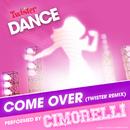 Come Over/Cimorelli