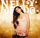 Mi Plan/Nelly Furtado
