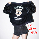 My Song 5 (feat. A$AP Ferg)/HAIM