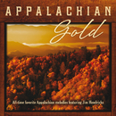 Appalachian Gold/Jim Hendricks