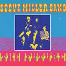 Children Of The Future/Steve Miller Band