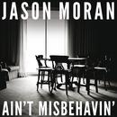 Ain't Misbehavin'/Jason Moran