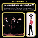 The Temptations Sing Smokey/The Temptations