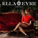 Comeback/Ella Eyre