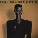 Nightclubbing (2014 Remaster)/Grace Jones