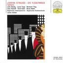 J.シュトラウス:喜歌劇「こうもり」ハイライト/Bayerisches Staatsopernorchester, Carlos Kleiber