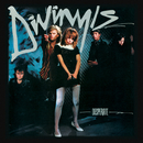 Desperate/Divinyls