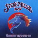 Greatest Hits 1974-78/Steve Miller Band