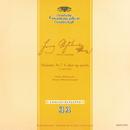 """Schubert: Symphony No.9; Rosamunde, Overture to """"Die Zauberharfe"""", D.644/Berliner Philharmoniker, Wilhelm Furtwängler"""