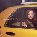 Gold Dust/Tori Amos