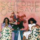 Partners/Scherrie & Susaye