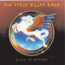 Book Of Dreams/Steve Miller Band