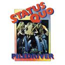 Piledriver (Deluxe)/Status Quo