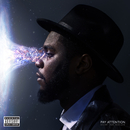 Pay Attention (feat. Rico Love)/Big K.R.I.T.