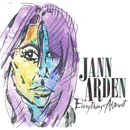 Everything Almost/Jann Arden