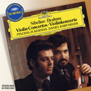 Sibelius: Violin Concerto In D Minor, Op.47 / Beethoven: Violin Romance No.1 In G Major / Brahms: Violin Concerto In D, Op.77 (The Originals)/Pinchas Zukerman, Daniel Barenboim