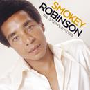 The Stripped Mixes/Smokey Robinson