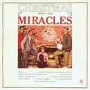 Christmas With The Miracles/Smokey Robinson, Smokey Robinson & The Miracles