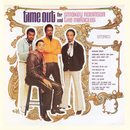 Time Out For Smokey Robinson & The Miracles/Smokey Robinson & The Miracles