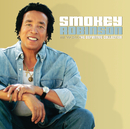 SMOKEY ROBINSON/THE/Smokey Robinson