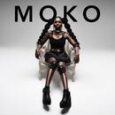 Gold/Moko
