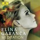 Meditation/Elina Garanca