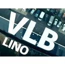 VLB/Lino