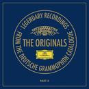 The Originals - Legendary Recordings From The Deutsche Grammophon Catalogue/Various Artists