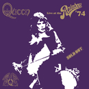 Live At The Rainbow/Queen