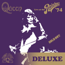 Live At The Rainbow (Deluxe)/Queen