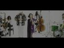 """他人の関係 (feat. SOIL&""""PIMP""""SESSIONS)/一青窈"""