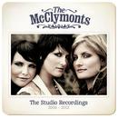 The Studio Recordings 2006-2012/The McClymonts