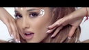 Break Free (feat. Zedd)/Ariana Grande
