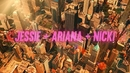 Bang Bang/Jessie J, Ariana Grande, Nicki Minaj