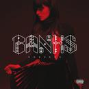 Goddess (Deluxe)/BANKS