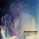 The Harder They Come/Joe Jackson Band